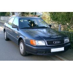 Audi 100 90a 2.3