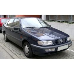Volkswagen Passat 1994-1996