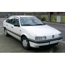 Volkswagen Passat 1988-1994