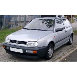 Volkswagen Golf III 1991-1998