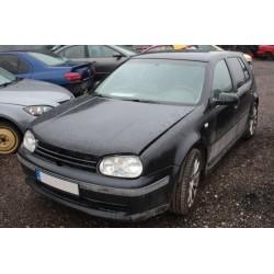 Volkswagen Golf IV 1998-2006