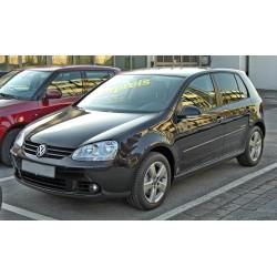Volkswagen Golf V 2003-2008