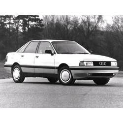 copy of Audi 100 90a 2.3