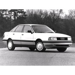Audi 80 1991-1996