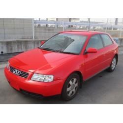 Audi A3 1997-2003
