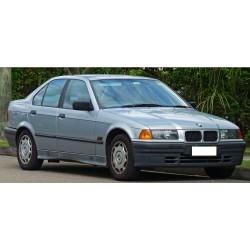 BMW 1991-2000