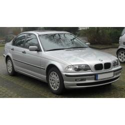 BMW E46 1997-2006