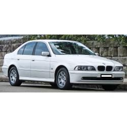 BMW E39 1996-2000