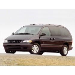 Chrysler Voyager 1996-2000