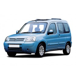 Citroen Berlingo 2002-2007